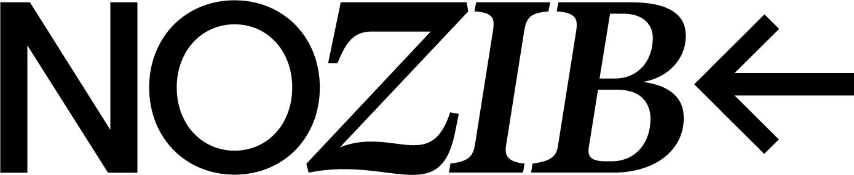 NOZIB Brewery